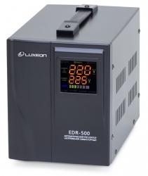 luxeon-edr-500